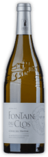 bouteille-liste-shadow-cotes-du-rhone-blanc