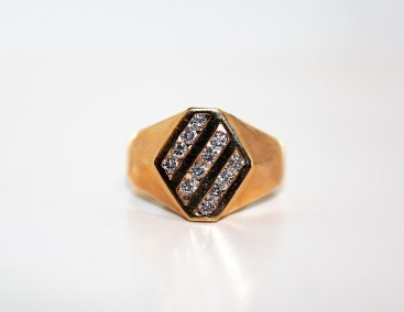 14k-yg-gents-diamond-ring-0-62tw-dia