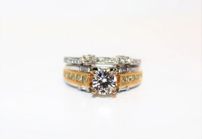 ladies-18kt-tt-diamond-semi-mount-natural-fancy-yellow-white-diamond-7-592
