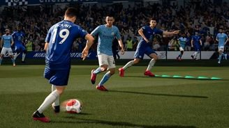 FIFA 22 Launch Date, Release Date, Consoles, Price and Other Features You Need to Know