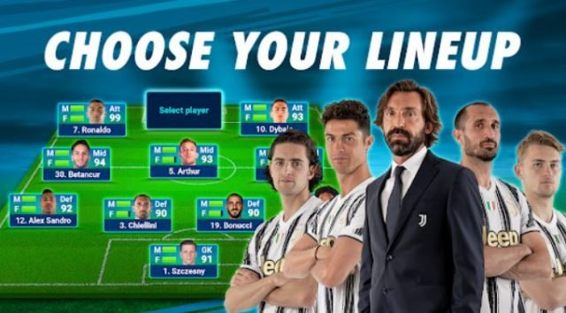 How to Download and Install Online Soccer Manager 2021