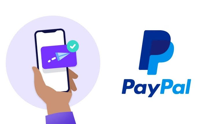 How to Easily Check If Your PayPal Account Is Verified Or Not