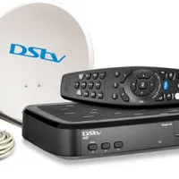 MultiChoice Nigeria Unveils 3 New DStv Business Packages