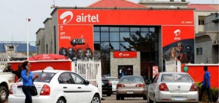 How to Get Free 500MB On Airtel Valid for 30days
