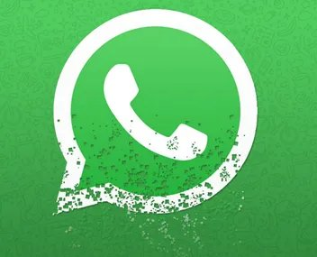WhatsApp to Add Ban Review Feature to Its New Update This September