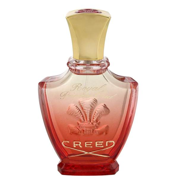 Creed - Royal Princess Oud Millesime