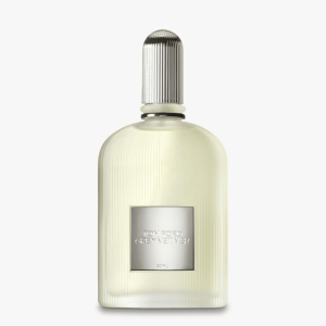 Tom Ford - Grey Vetiver EDP