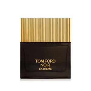 Tom Ford - Noir Extreme EDP