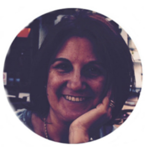 Olga_Ferrera_sobre_mí