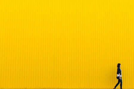 Yellow_Marca