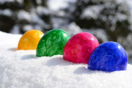 Huevos_colores
