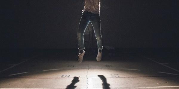 Saltando_éxito
