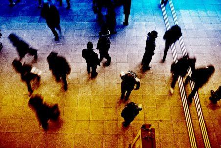 Networking_Redes de contacto_Actitud