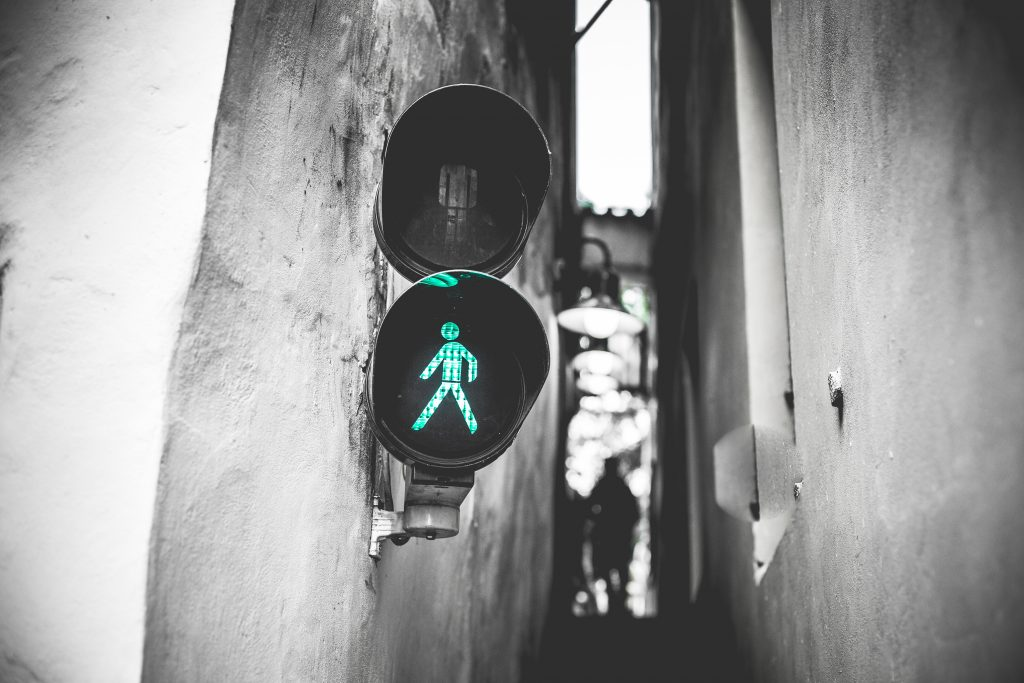 Empleabilidad_semáforo