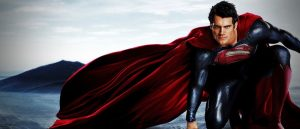 Superpoderes_Superman