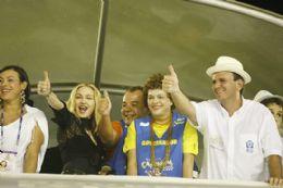Dilma dilmosa