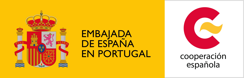 EMBAJADA_Portugal+CE-color
