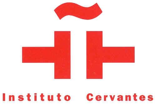 Instituto Cervantes - jpg rojo