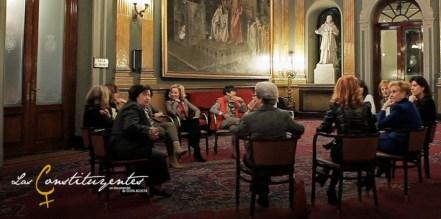Carlota_BUSTELO_en_-Las_Constituyentes-_de_Oliva_Acosta_02