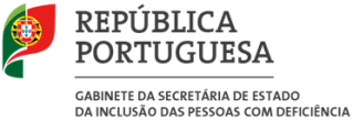 Logo GSEIPD