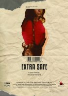Extra Safe_Poster
