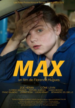 Max_Poster