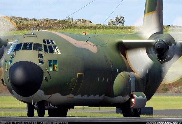 c-130h-hercules