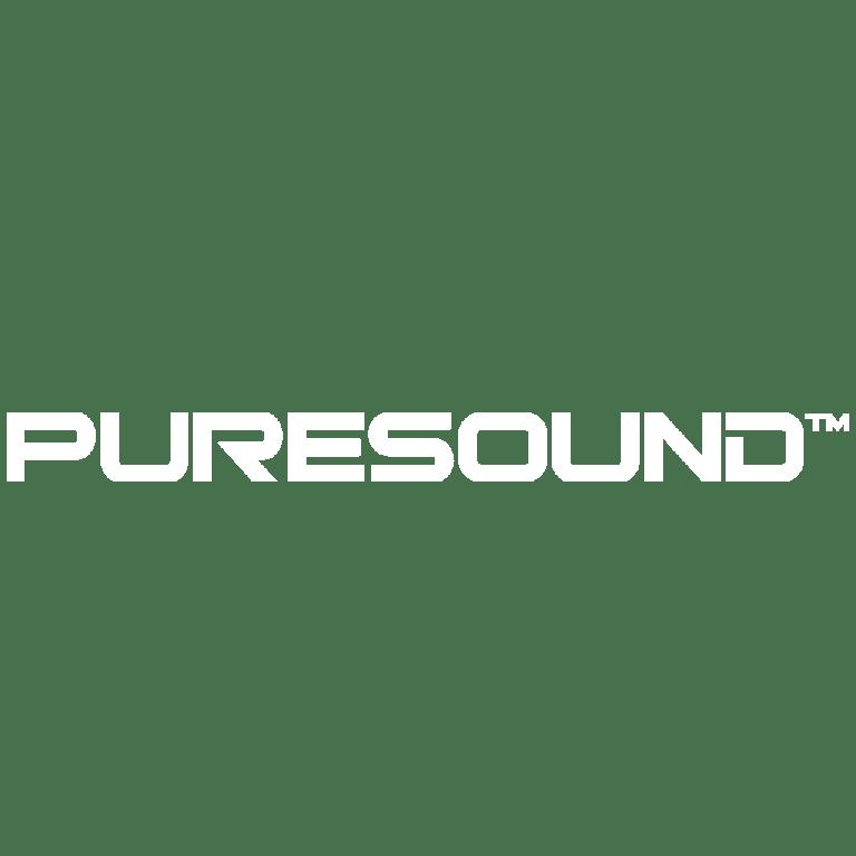 Puresound.png