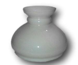 Kap vesta opaal 128 mm