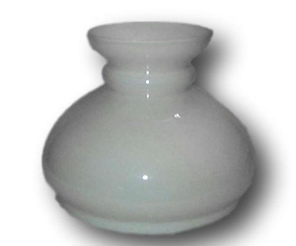 Kap vesta opaal 112 mm 15