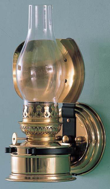 Pantrylamp de lux 15