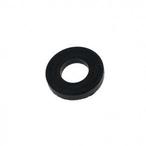 P011 afdichtring manometer-0