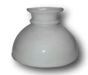 kap rochester opaal 235 mm