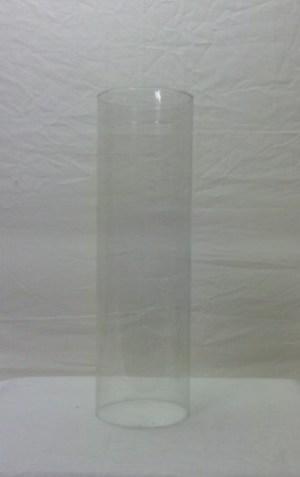 Cilinder 65×180 helder