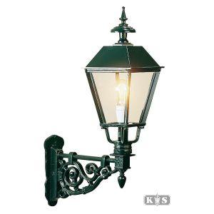 Buitenlamp Egmond L