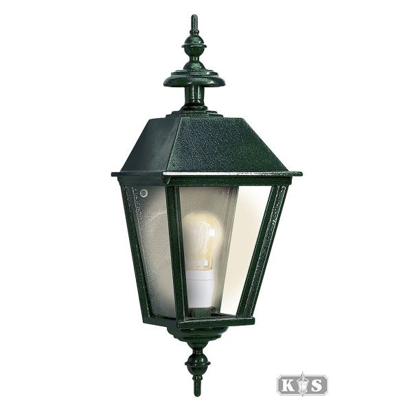 Buitenlamp Delft XL 15