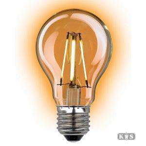 Deco LED 3W, helder-0