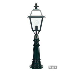 Tuinlamp Mechelen S