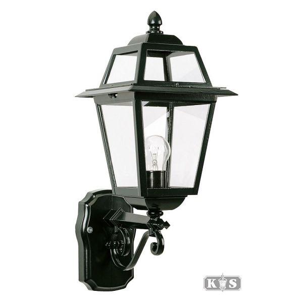 Buitenlamp Brunssum S 15