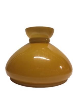 Kap Vesta oker/amber 232 mm