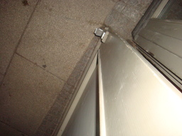 Doorfail