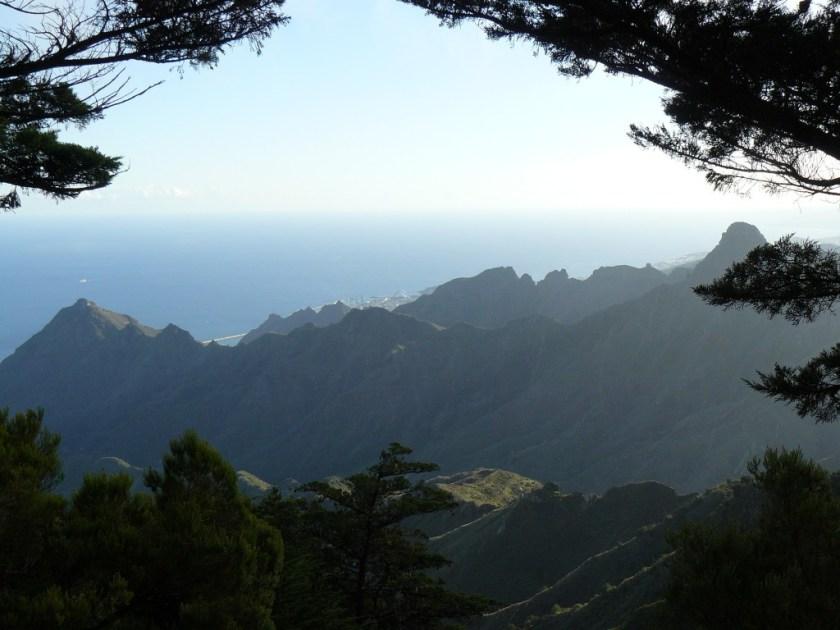Berge_und_Atlantik_Teneriffa