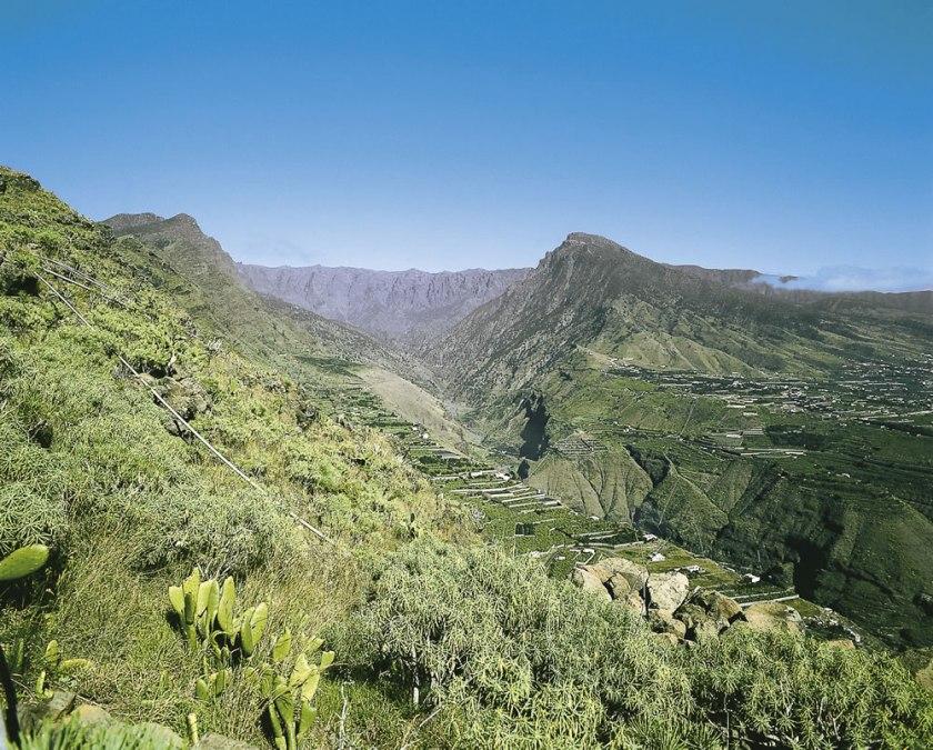 LaPalma-NationalparkCalderadeTaburiente-alt-c-Turespana