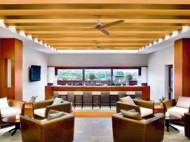 Westin Resort Costa Navarino Bar