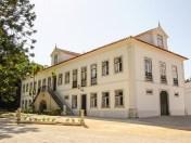 Casa de Mogofores bei OLIMAR Reisen Außenansicht