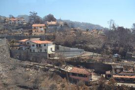 Zerstörte-Häuser