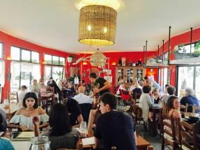terra_restaurant