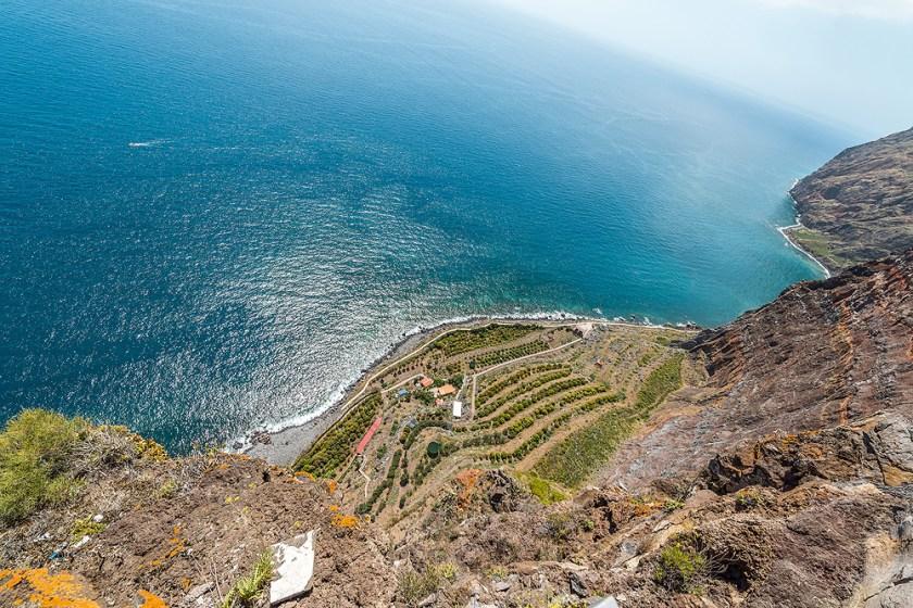 PT-Madeira-CaboGiraoB-WalzingMeurers