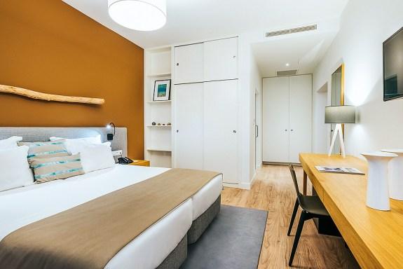 Hotel Zimmer Porto Santo: Pestana Ilha Dourada