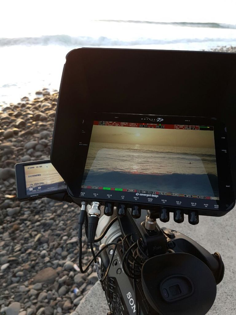 kamera-strand-madeira